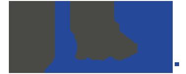 CuPido Personalanzeigen Logo